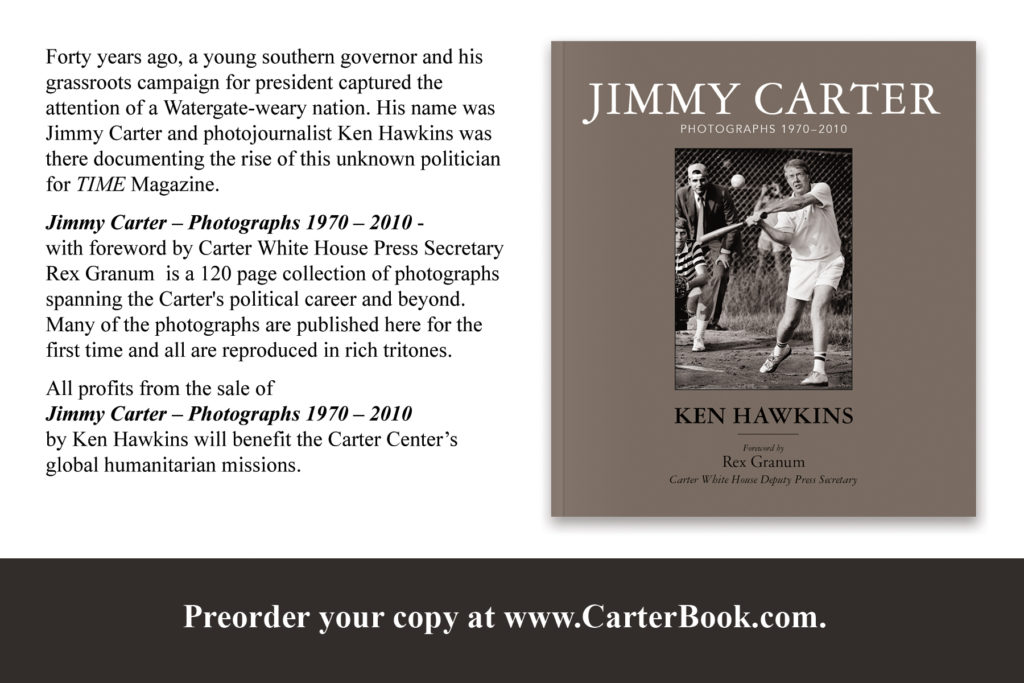 postcard-book-preorder