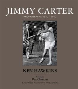 Jimmy Carter Photographs 1970-2010